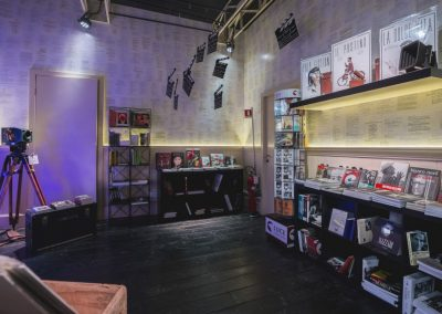 Cinecittasimostra_Shop_04