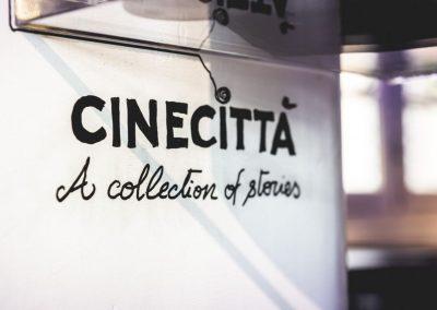 Cinecittasimostra_Shop_07