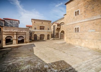 Firenze_1400_02