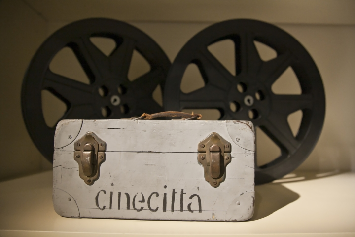 Cinecitta_Shop_10
