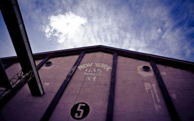 Il Teatro 5